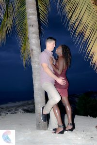 Montego Bay All Inclusive Romance
