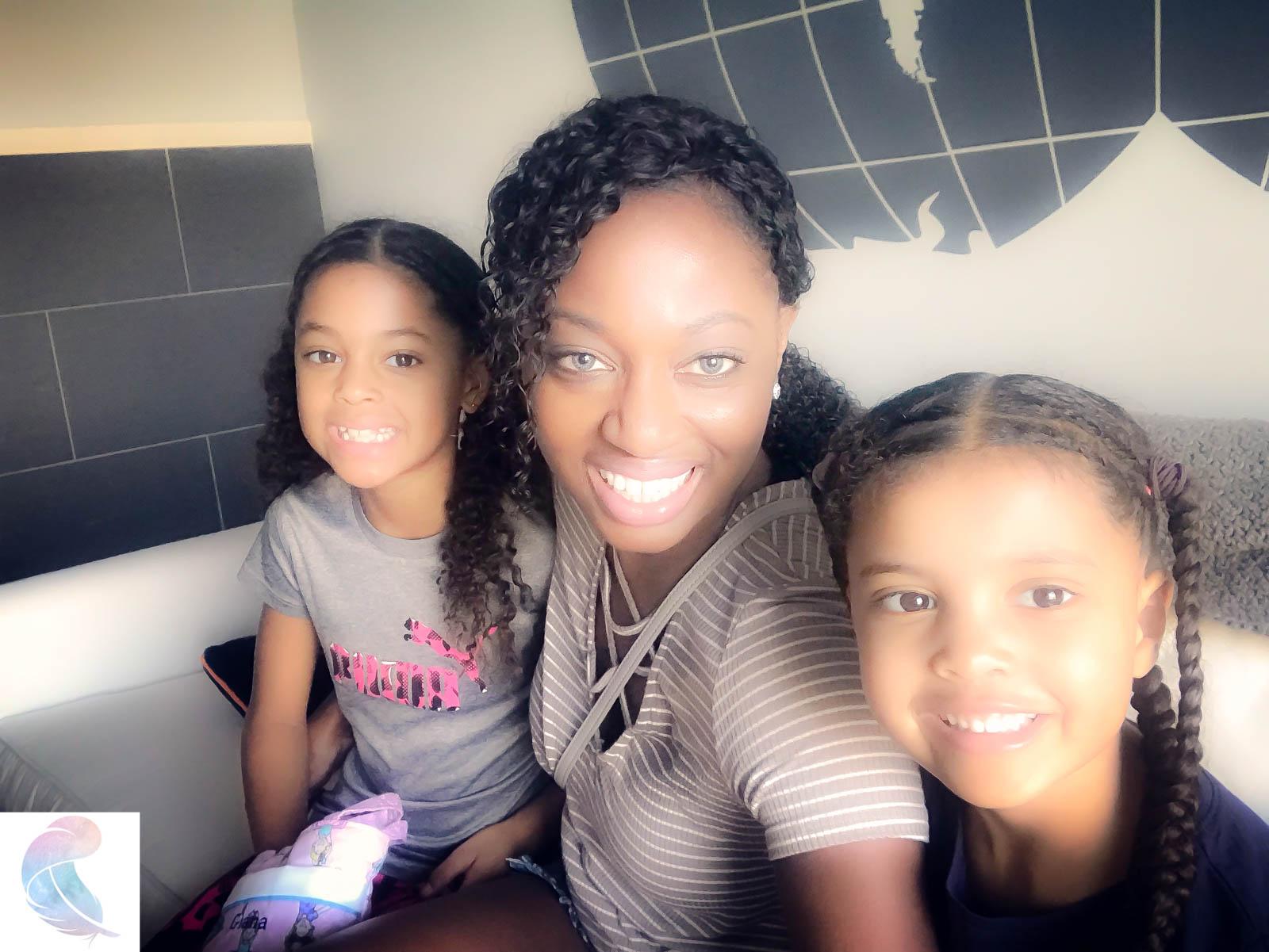 multiracial parenting