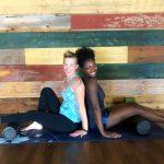 yogi amy