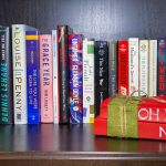 2020 Best books to read in quarantine